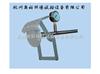 莲蓬式喷水装置杭州生产商