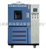 杭州高溫換氣老化試驗設備