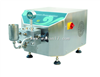 scientz-150N高压均质机