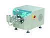 Scientz-180D超高压纳米均质机