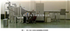 EN-1822高效过滤器测试系统