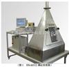 EN-60312真空吸尘器测试系统