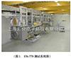 EN-779空气过滤测试系统