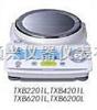 島津電子天平 -TXB2201L/TXB4201L/TXB6201L系列