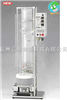 SR-2000溶媒回收装置