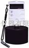 M151275里氏硬度计(一体化普通型)