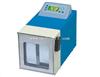 Scientz-11L无菌均质器
