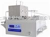 SYP1006B-Ⅱ深色石油产品硫含量测定器