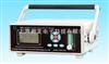 下载氧氮分析仪