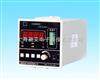 在线app氧分析仪
