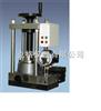 M370344电动台式压片机