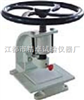 JZ-6010橡膠沖片機,裁片機,試片沖片機