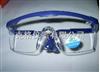 M314729生物安全防护眼镜