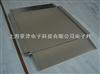 scs100公斤標準臺秤  100公斤標準地磅 100公斤標準電子磅