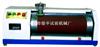 DIN-40旋转辊筒式磨耗试验机