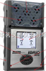 MX6ISC六合一检测仪MX6