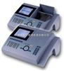 PhotoLab 6600多参数水质分析仪,紫外可见分光光度计