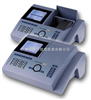 PhotoLab 6600多參數水質分析儀,紫外可見分光光度計