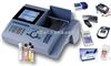 PhotoLab 6100多參數水質分析儀