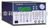 FLUKE80/81 函数/脉冲发生器