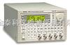 福禄克39A 40 MS/s 任意波形发生器