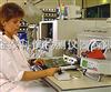 PM 6303A RCL 测量仪FLUKE