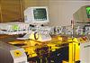 福禄克PM 6306 & PM 6304 RCL 测量仪
