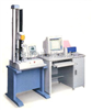 PDL台式多功能拉力试验机