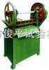 Q-600橡胶切条机