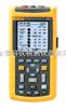 Fluke 125工业网络测试仪