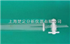 2.5cm*30cm凝膠凈化柱/有機氯農藥殘留專用凝膠凈化柱