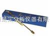 250*4.6mm,5umDaicel Chiralcel OD-H手性柱/大赛璐CHIRALCEL OD-H手性液相色谱柱