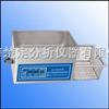 KQ5200DV数控超声波清洗器