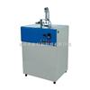橡塑材料低温脆性试验机