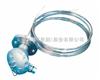 WRN-230D ,WRE-230D ,WRN-430D ,WRE-430D多点热电偶