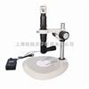 万能型检测同轴光显微镜JM-60万能型检测同轴光显微镜JM-60