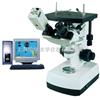 4XA系列      金相显微镜4XA系列      金相显微镜