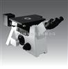 4XC倒置金相显微镜4XC倒置金相显微镜