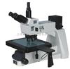 大平台金相显微镜  JXM-310大平台金相显微镜  JXM-310