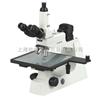 JXM-300系列      金相显微镜JXM-300系列      金相显微镜
