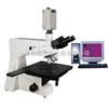 JXM-240系列      金相显微镜JXM-240系列      金相显微镜