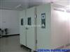 EWR光伏组件湿冷冻试验箱|太阳能组件湿冻试验箱|湿冷冻试验箱