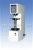 HBE-3000A电子布氏硬度计