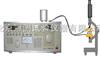 GCSTD-AGBT 1409-2006介质损耗测试仪