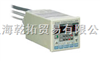 CYS25-37AA8021-R(CY1L)SMC电-气比例阀用控制器