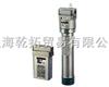 IDG30M-02D-X179日本SMC高分子膜式空气干燥器
