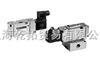 VG342-5DZ-06AYQ供应SMC3通电磁阀/先导式座阀