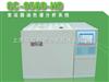 GC-9560-HD电力系统专用色谱仪