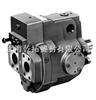 DSG-01-3C2-A240-50日本YUKEN油研A系列变量柱塞泵