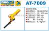 AT-7009A巨霸气动工具-巨霸气动砂带机-巨霸气动环带机